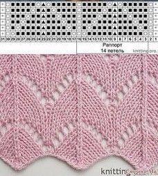 Photo of – #knit pattern hole pattern