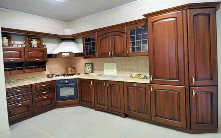 Muebles Para Cocina Muebles De Cocina Modernos Muebles De Cocina Rusticos Diseno De Cocina