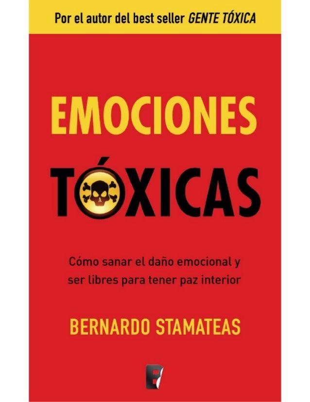 Libros De Autoayuda Recomendados, Libros De ...  @tataya.com.mx