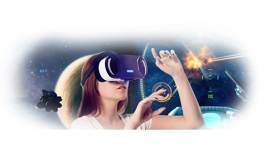 aa62735bc36 Being one of the best virtual reality game app development companies in  USA