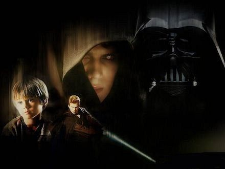 Darth Vader S Professional Diagnosis Is Not Good With Images