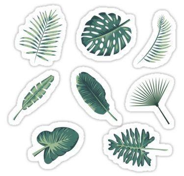 Pin Oleh Oblachko Play Di Sticker Di 2020 Bunga Dari Origami Doodle Bunga Cara Menggambar