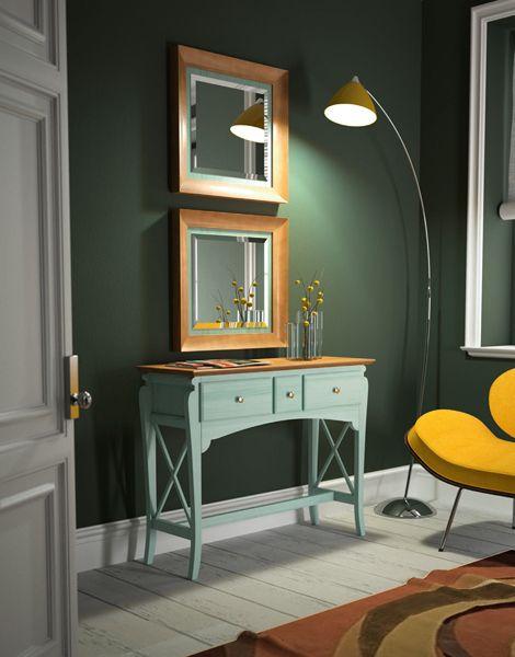 M S De 25 Ideas Incre Bles Sobre Comprar Muebles Baratos