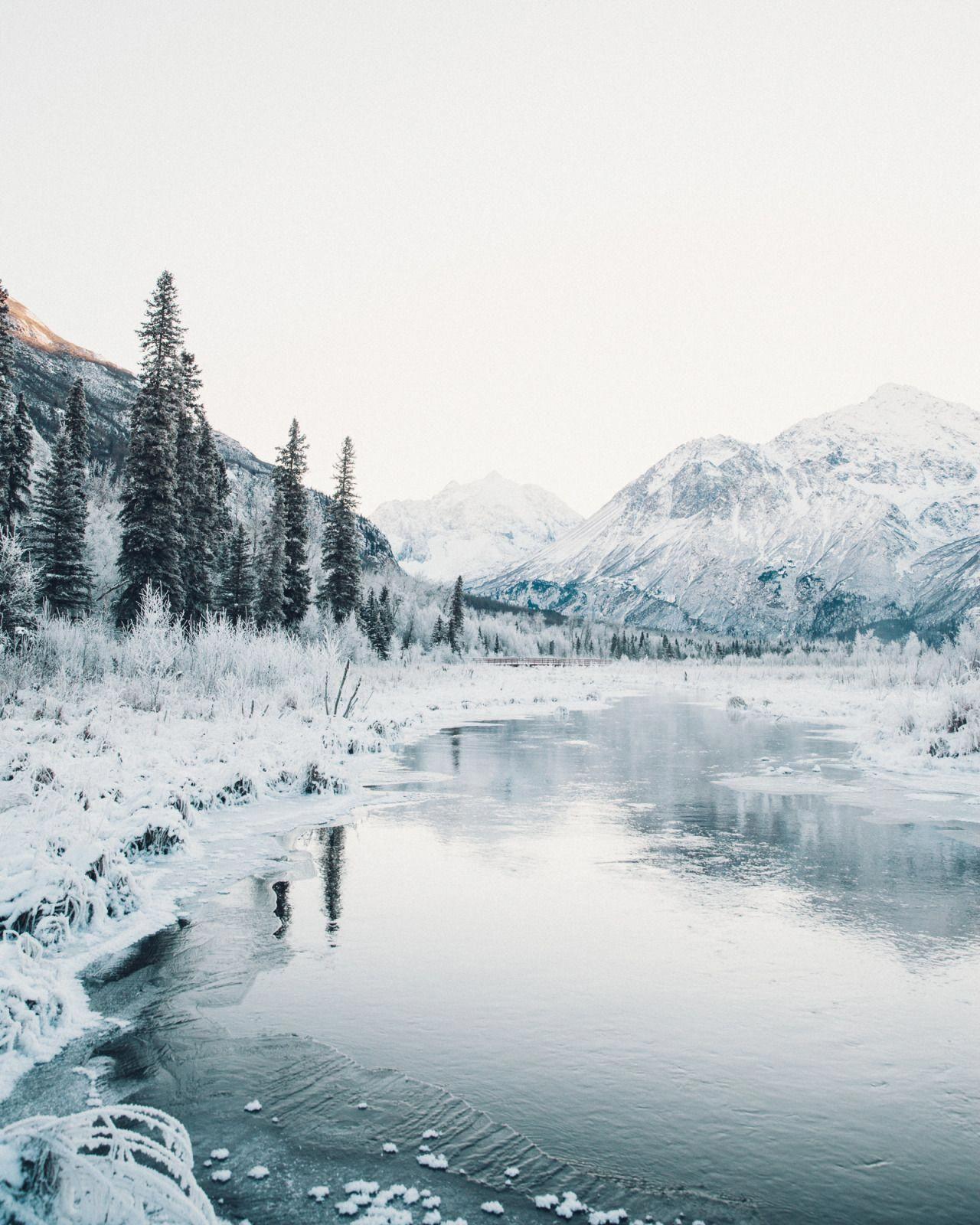 Зима, холод в картинках  8fda0967e78ce3d053e592232d836c58