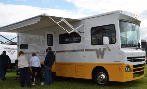 Winnebago's 'WIT Rally' to Attract 1,000 Rigs - RV Trader Blog - Official blog of RV Trader