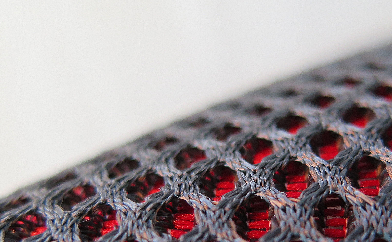 Arredamento abbigliamento ~ Www.gaetanorossini.com gaetano rossini u2013 tessuti 3d u2013 tessuti