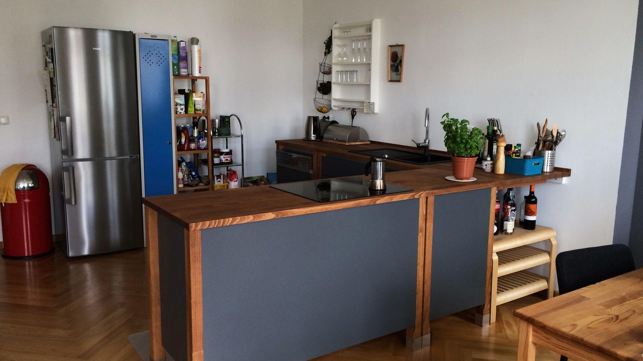 Fantastisch Kücheninsel Extraktor Galerie - Küche Set Ideen ...