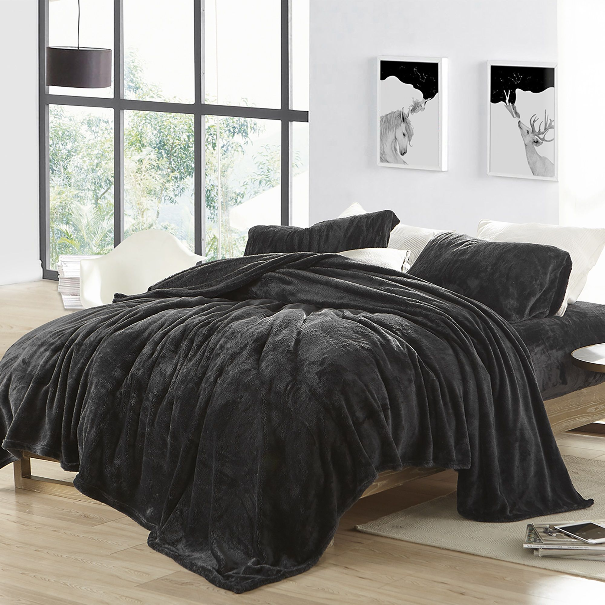 Home in 2020 comfy bed bed sheet sets luxurious bedrooms
