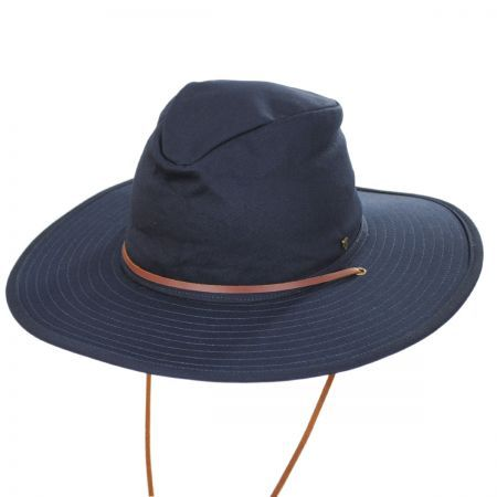 33b2d7460a3880 Ranger Canvas Chincord Aussie Hat | hiking clothes | Pinterest ...