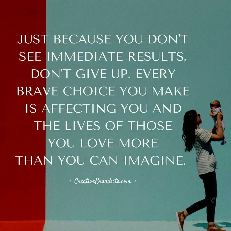Mompreneur quotes / Inspiring quotes for mompreneurs ...