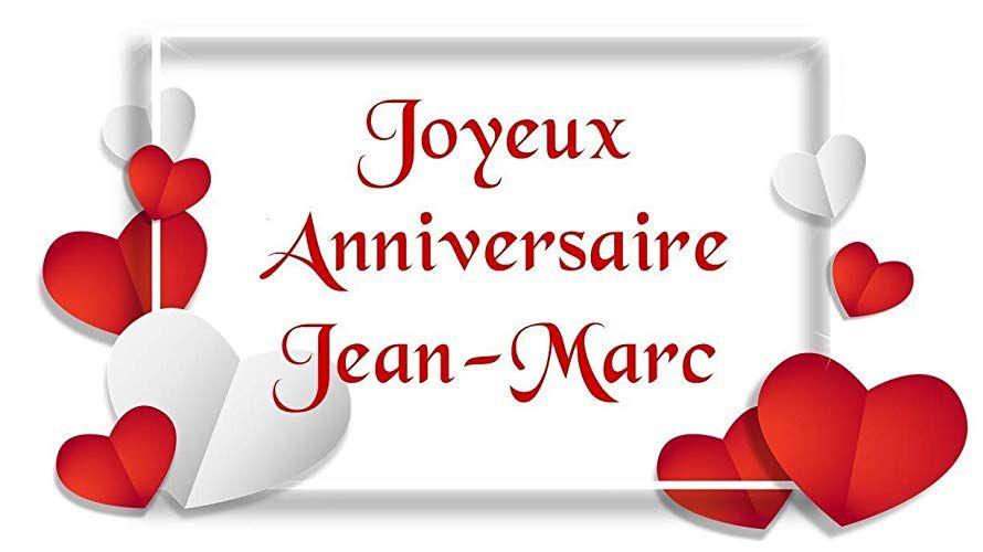 Fetes Occasions Speciales Personnalise Joyeux Anniversaire Carte De Vœux Personnalisee Pour Amie Femme Fiancee Maison Sedmakprodukt Hr