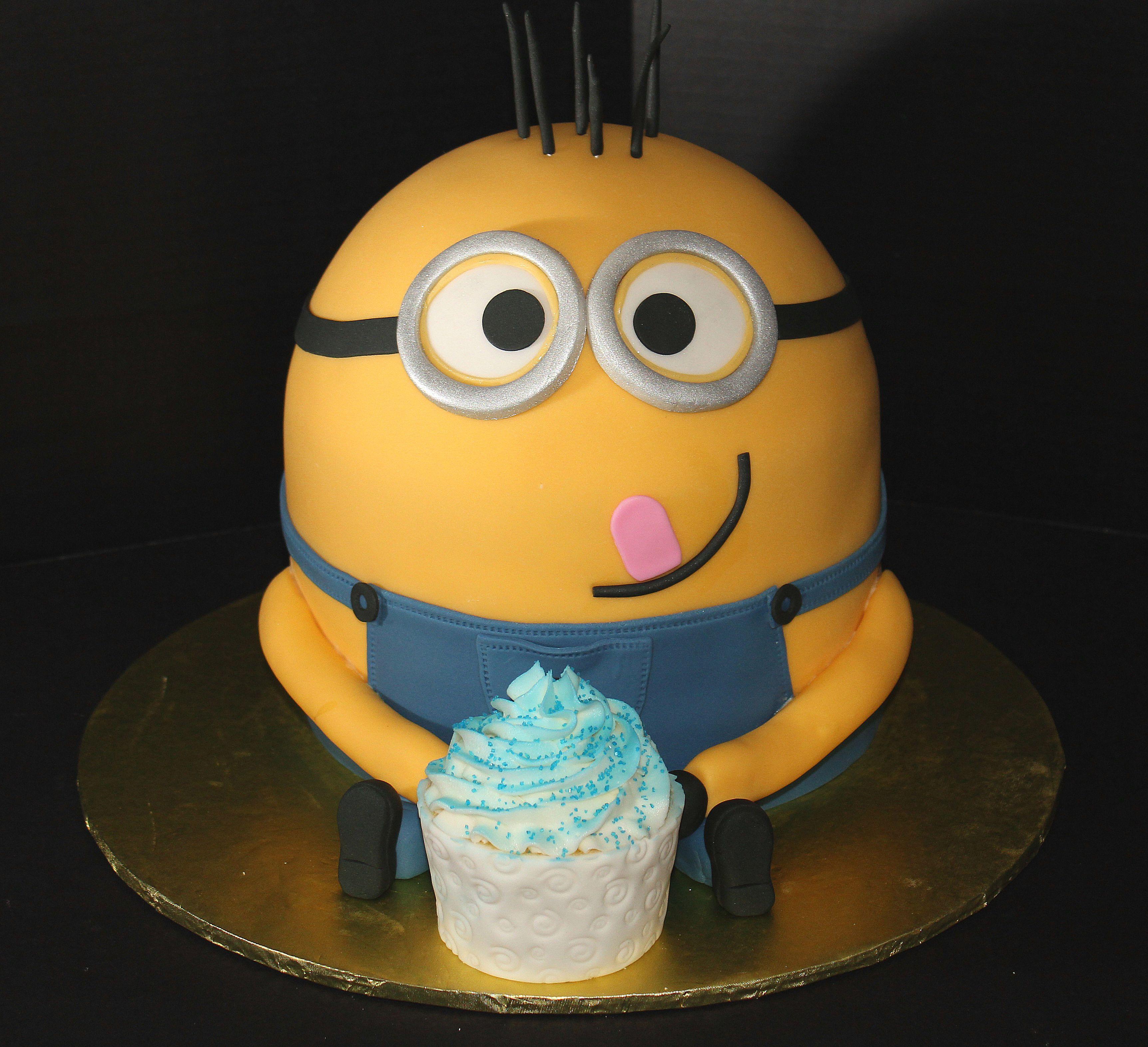 Kids Birthday Cake by Cecy Huezo wwwdelightfulcakesbycecycom