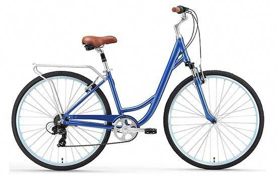 Types Of Bikes In 2020 Cool Bicycles Bicycle Bicycle Maintenance