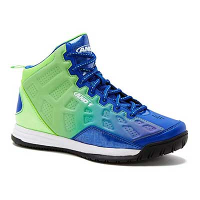 Top 10 Best Basketball Shoes For Kids In 2020 Reviews In 2020 Kid Shoes Best Basketball Shoes Basketball Shoes For Men
