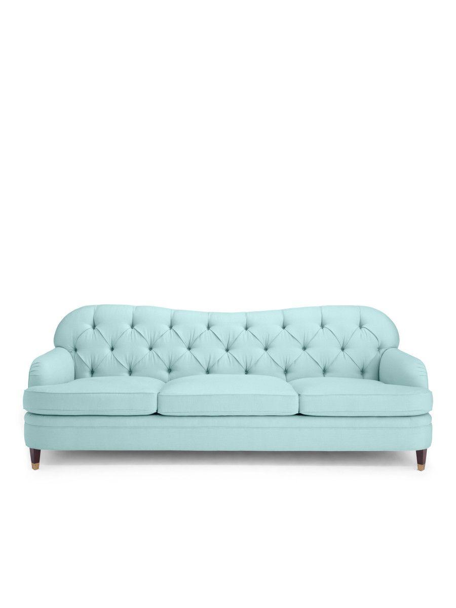 How To Breathe New Life Into Old Furniture Avec Images Mobilier De Salon Idees Pour La Maison Mobilier