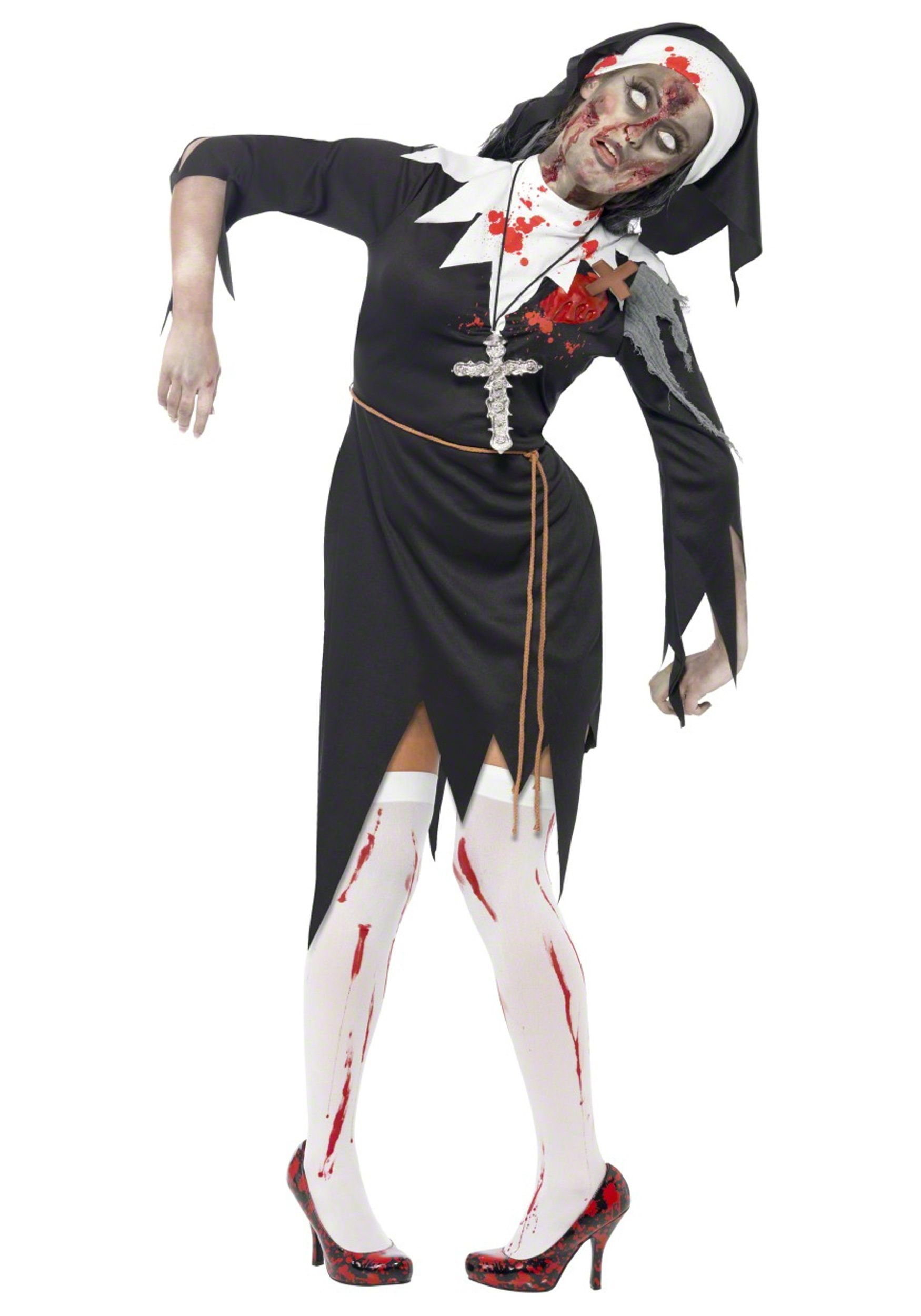 Scary Halloween Costumes Ideas For Adults.Scary Halloween Costumes For Women Halloween Costume Ideas Classic