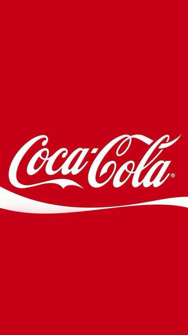 Coca Cola Wallpaper Ad Bottles Card Wallet Business