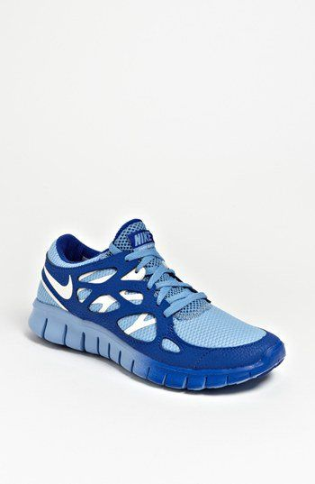 edbd57ed1170f Nike  Free Run 2 EXT  Running Shoe (Women)