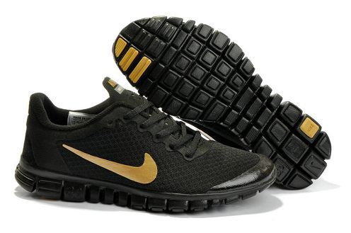 nike free 3.0 v1 for sale