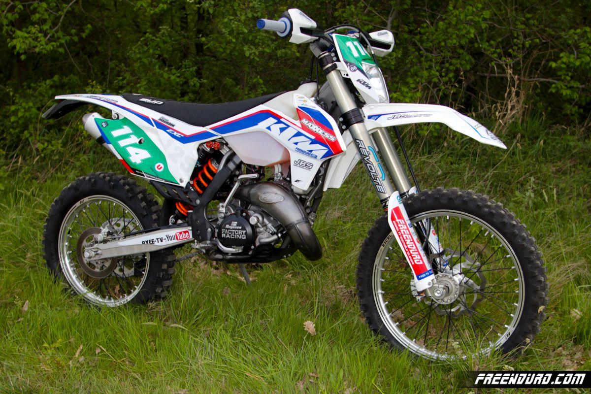 Kit d co ktm freeride http www eight racing com fr kit deco ktm exc 1320 kit deco ktm freeride html moto pinterest ktm exc