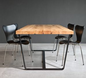 B B Möbel janua bb 11 cl sofa 3 heidelberg modernes wohnen design möbel