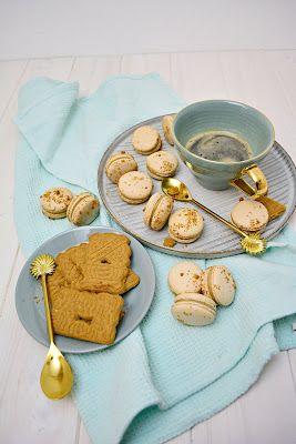#motivtorte#motivtorten#fondant#fondanttorte#fondantcake#cake#torte#torten#backen#baking#wiithloove#cakestagram#cakecakecake#doityourself#cakedecorating#instacake#cakevideo#motivtortenwelt#backenistliebe#kuchen#love#cakelife#chocolatelover#cakevideos#decor#instafood#spekulatius#macarons#macaron#2advent#spekulatiusmacarons