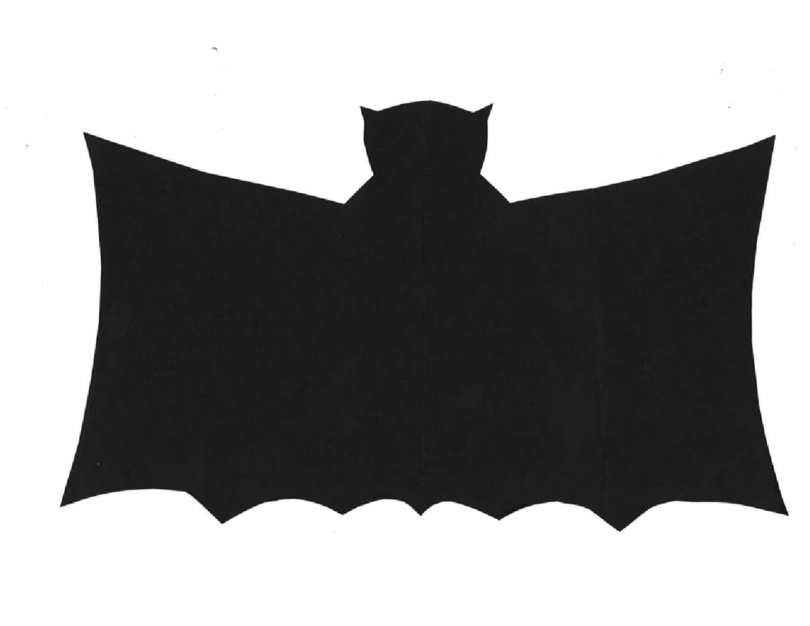 Free Bat Tracer