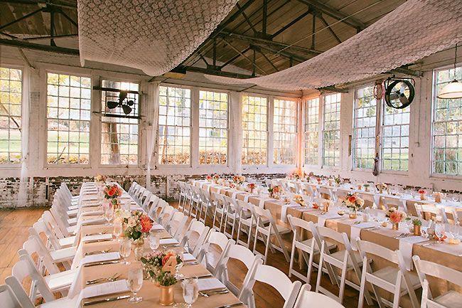 Best Connecticut Wedding Venues Connecticut Wedding Connecticut Wedding Venues Wedding Venues