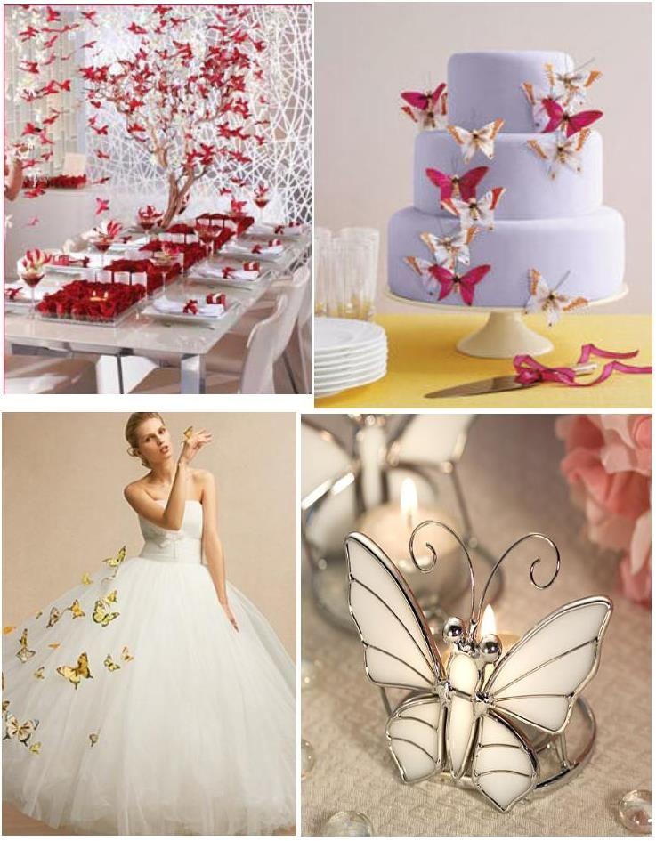 Attractive Bohemian Wedding Centerpieces | Bohemian Wedding Decoration Ideas