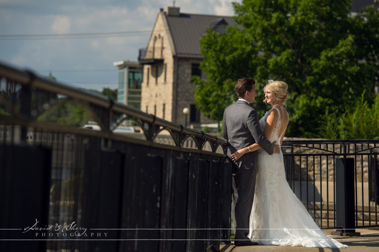 Luxury Wedding Photography At Cambridge Mill Venue Kitchener Waterloo Guelph And Weddings Are Best Held Here