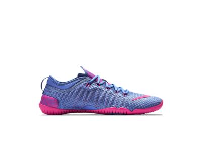 310c2f9c01e Nike Free 1.0 Cross Bionic Women s Training Shoe