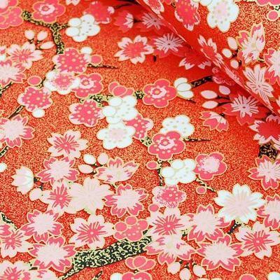 Laomer Japanese Yzuen Paper For Crafting Craft Album Scrapbook Lamp