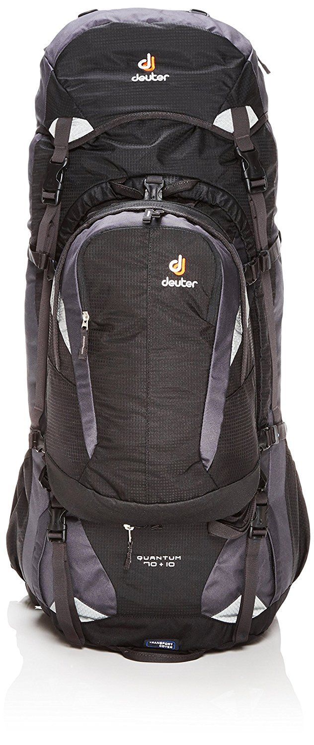 9043912db6 Best 2 3 Day Hiking Backpack - Dream Shuttles