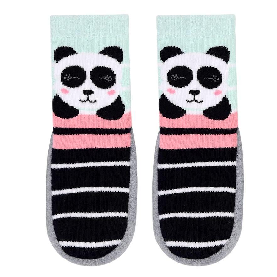 Cute Polar Bear Design Childrens Socks will suit Boy or Girl kids socks