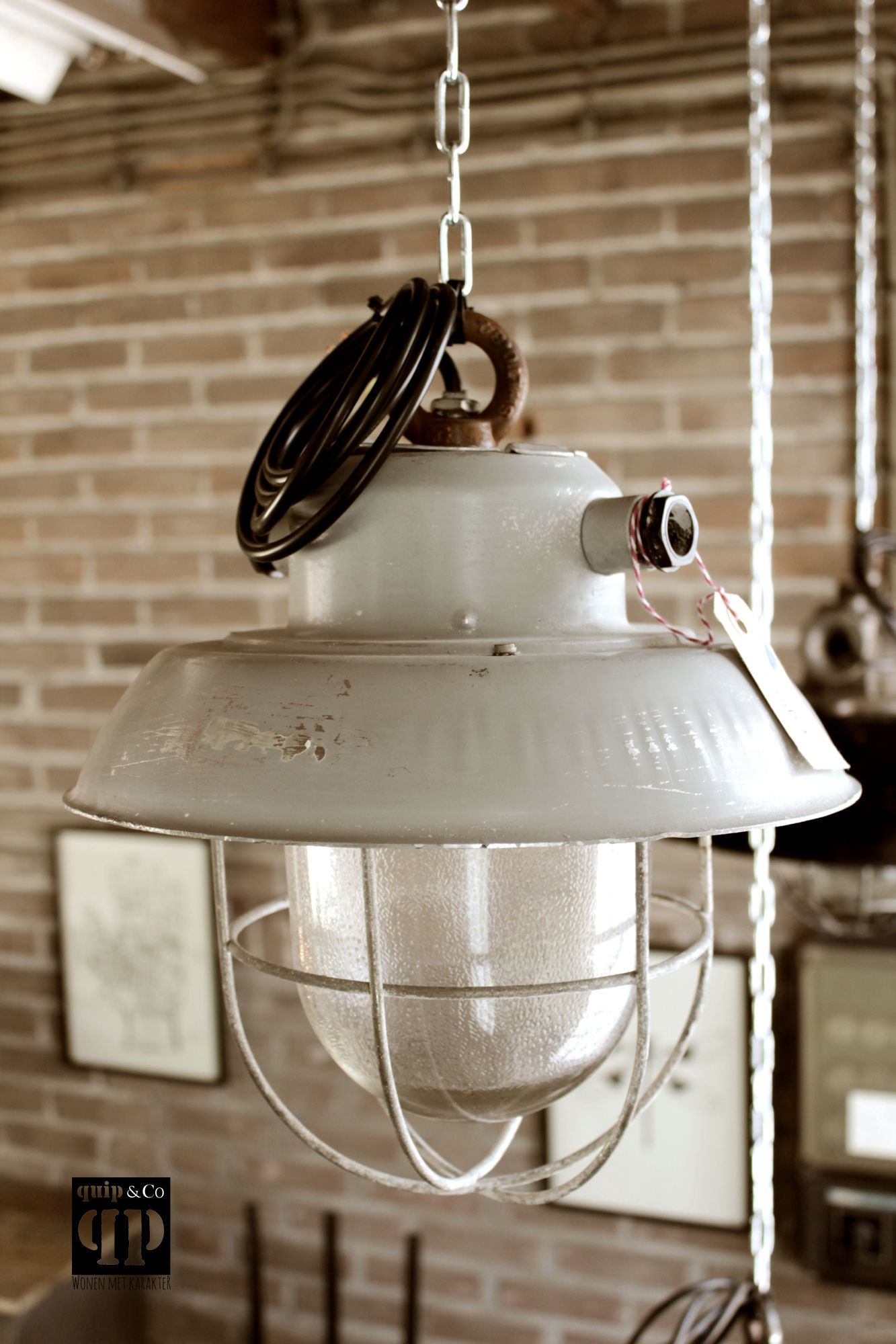 Industrial Factory Light Industrial Furniture At Quipco Factory Lighting Vintage Industrial Lighting Light Fittings