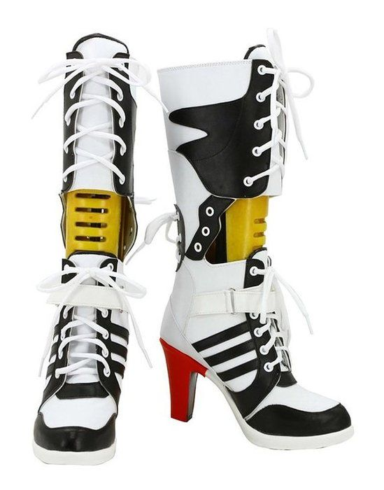 Tiny Time Damen Cosplay Schuhe Cosplay Kostüm Stiefel Stiefel Stiefel Stiefel Schuhes 5c6ef5