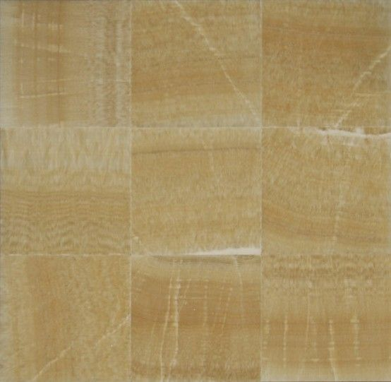 Bedrosians - Stone - Marble