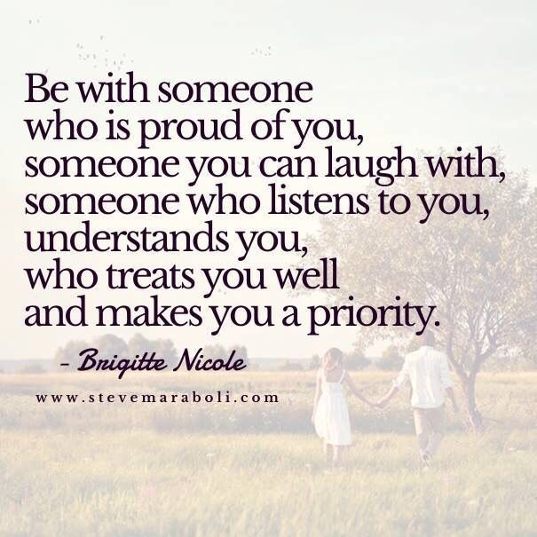 Pin By M Lovick On Friendship Proud Of Myself Quotes Priorities Quotes Be Yourself Quotes