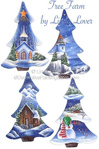 37++ Wooden christmas ornaments patterns ideas in 2021