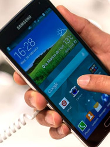 10 Things You Didn T Know Your Android Phone Could Do Housebeautiful