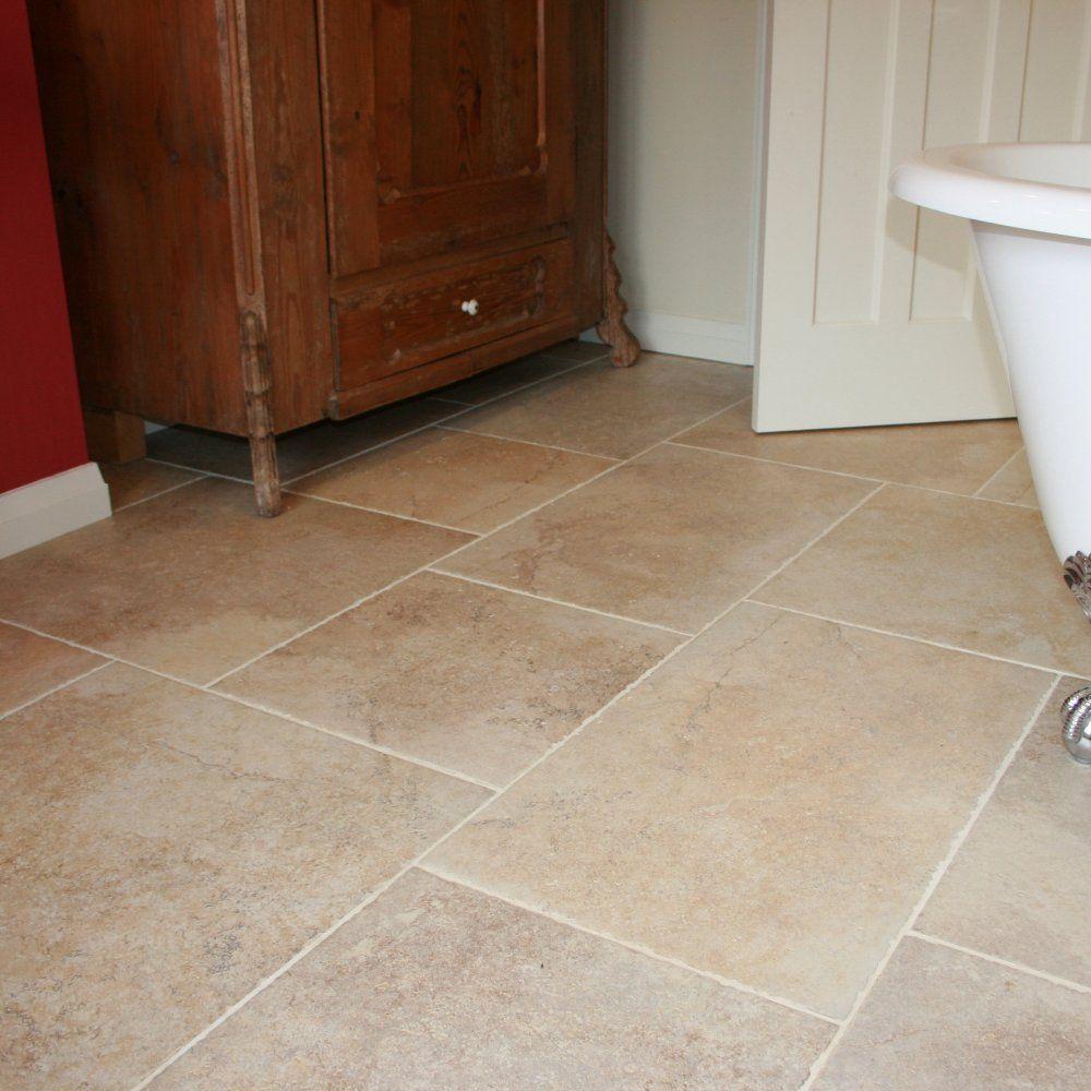 Porcelain Tile Home Montalcino Glazed Porcelain Floor Tile Flagstone Module Tile Floor Porcelain Tile Floor Kitchen Porcelain Floor Tiles