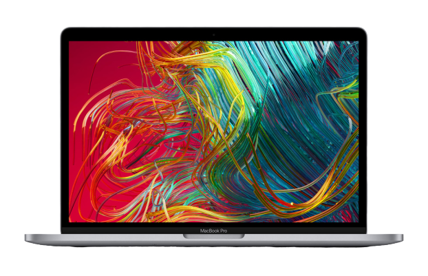 New MacBook Pro 2020 13inch in 2020 Macbook pro touch
