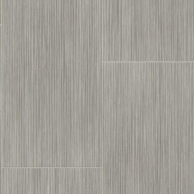 wide x your choice length residential and light commercial vinyl sheet bathroom