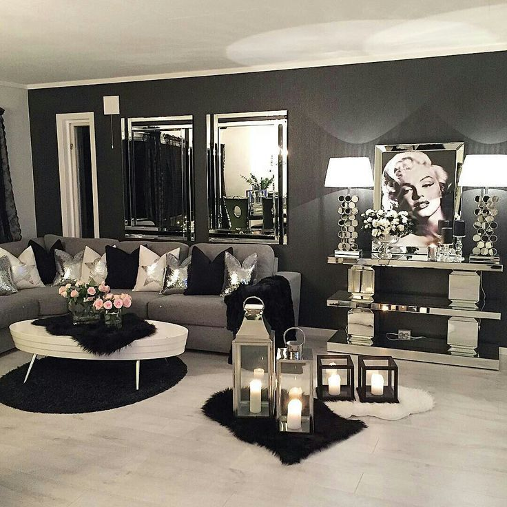 Check My Other Living Room Ideas Living Room - firepalces