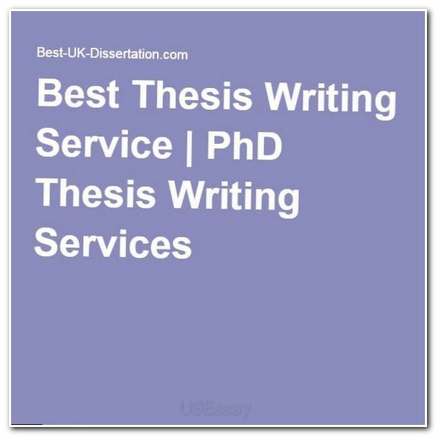 essay wrightessay critical reflection sample personal essay for   essay wrightessay critical reflection sample personal essay for college 2017 essay contests