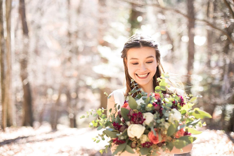 2018.11.15 思い出の撮影 ・  séance de photo à Karuizawa Bouquet pour la photographie  #fleur#flowers#bouquet#photographie#photographer #flowerpic #japon#japan#karuizawa #fleuriste #fleurstagram  #写真撮影#軽井沢#ブーケ#作品撮り#花撮り人 #花束 #作品#ウェディング#花屋#フローリスト #ロケ #お花 #お花のある暮らし  #撮影#秋ウェディング#ロケーションフォト #ウェディングブーケ #軽井沢ロケ#オータム  Suivez moi @cerisier_mignon