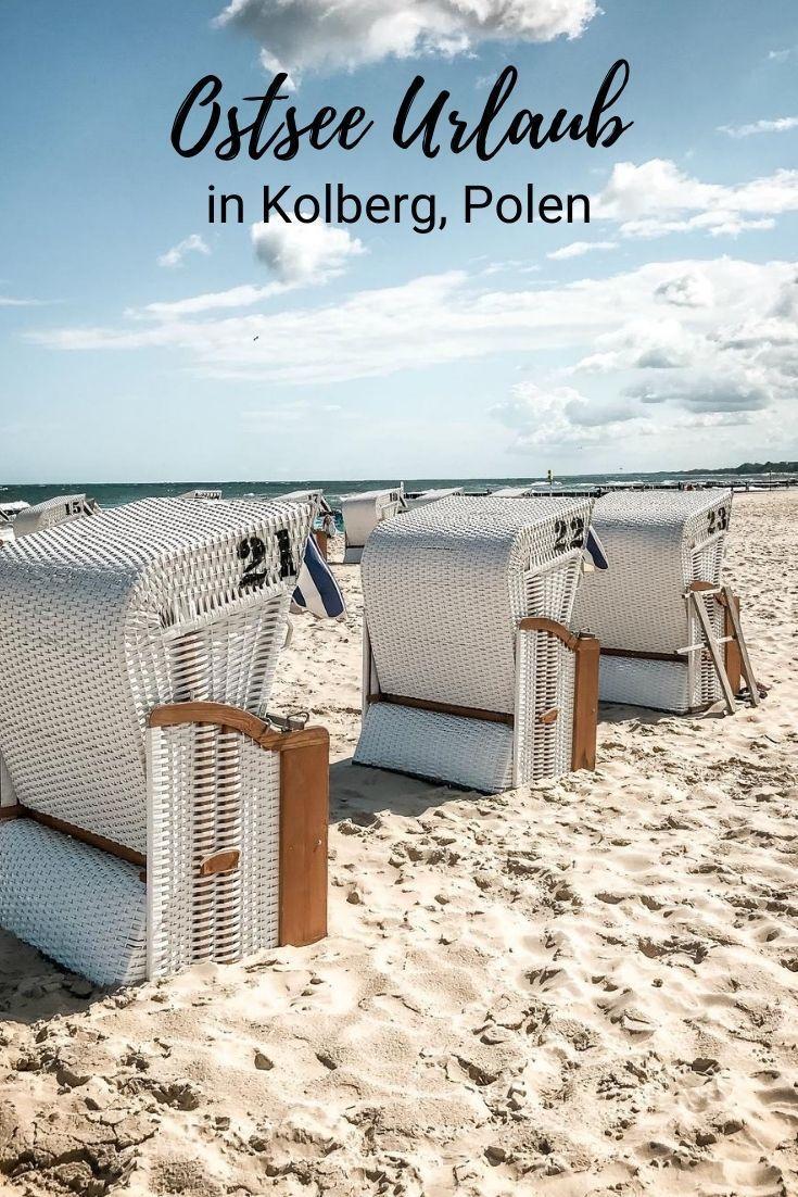 Pin Auf German Blogger Travel