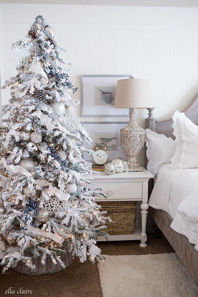 List of Nice Ideas of Christmas Tree for Next Christmas