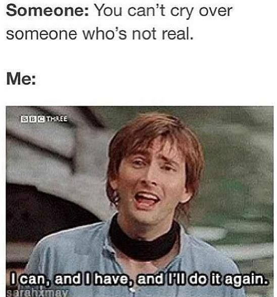 I Keep Falling In Love With Fictional Characters Book Memes Book Lovers Fangirl