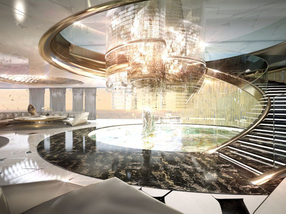 inside-the-yacht-is-packed-with-extravagant-details-this-main-salon-area-is-massive.jpg (960×720)